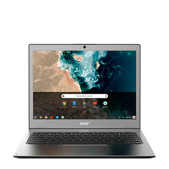 13.5 inch  laptop