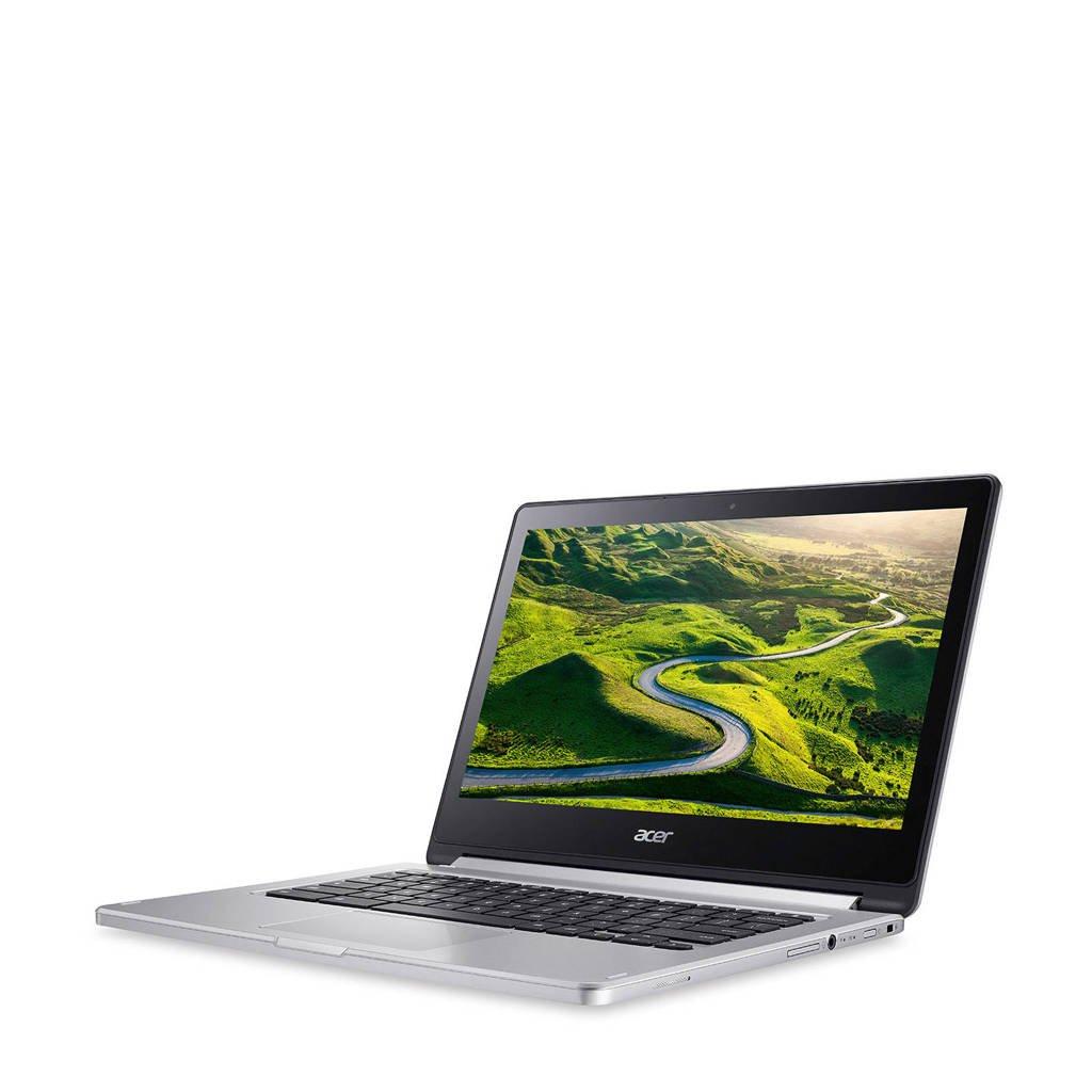 Acer R 13 CB5-312T-K8 13.3 inch Full HD chromebook