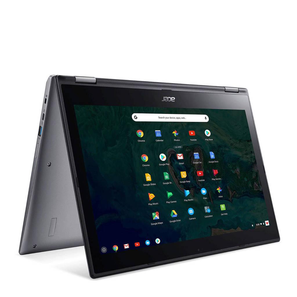 Acer  15.6 inch Full HD 2-in-1 chromebook