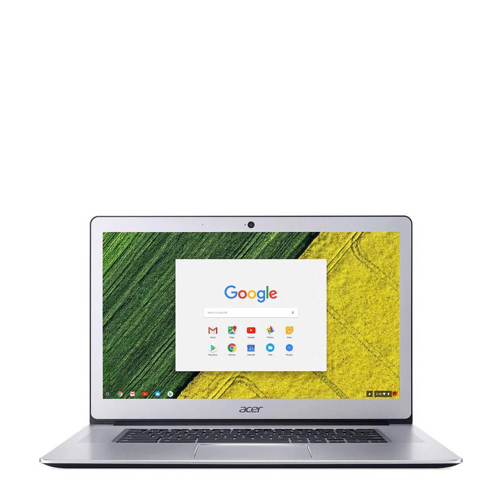 Acer  15.6 inch Full HD laptop, -