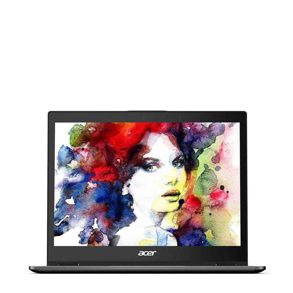 Acer SPIN 13 CP713-1W 13.5 inch  chromebook, Intel Core i5