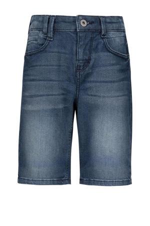 jeans bermuda Biko