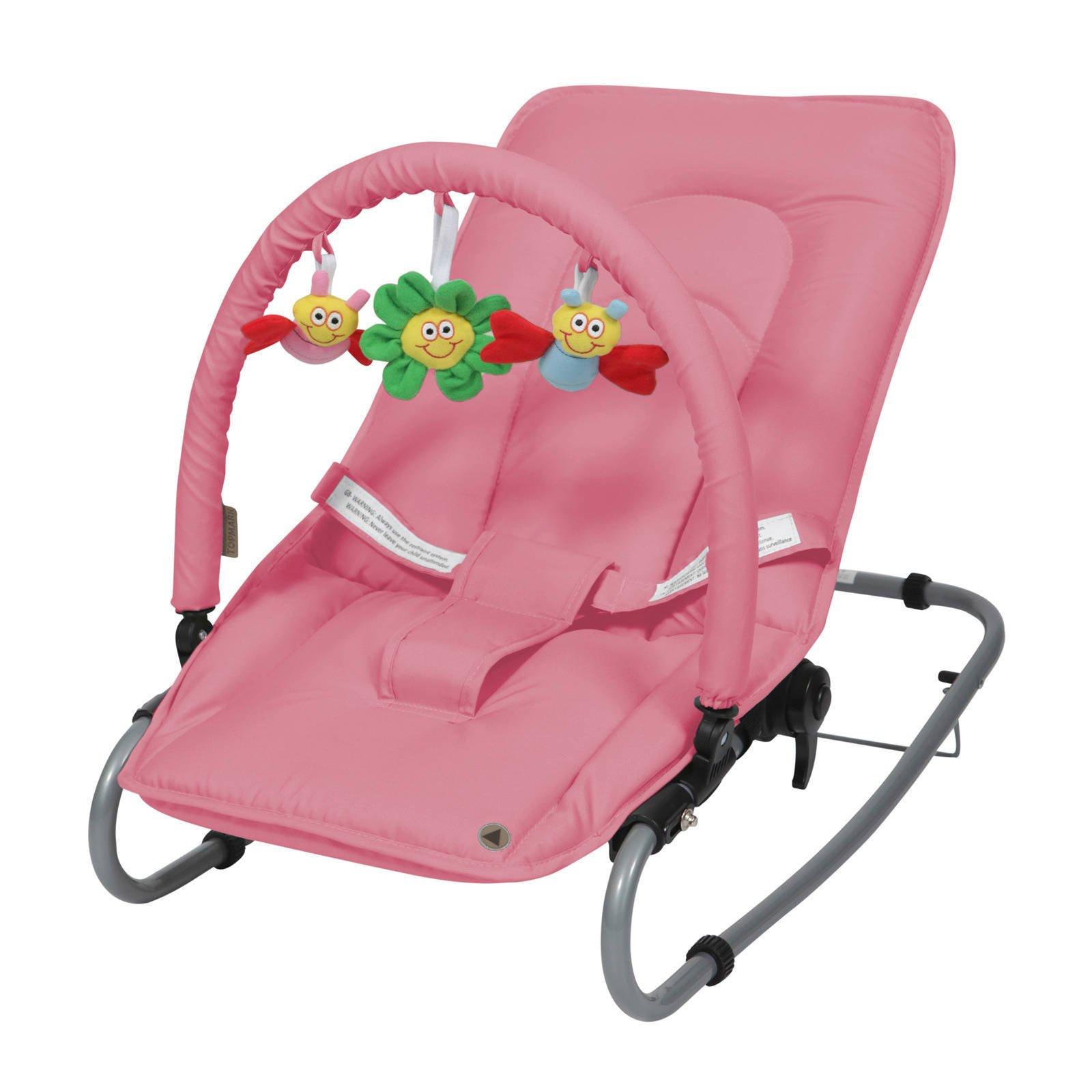 Baby Schommelstoel Roze.Wipstoelen Bij Wehkamp Gratis Bezorging Vanaf 20