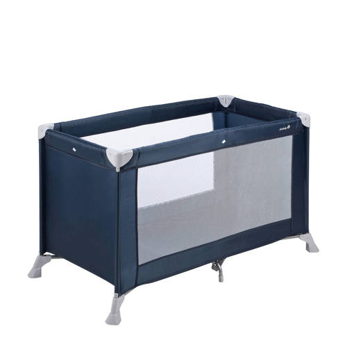 Safety 1st Reiswieg Soft Dreams Marineblauw 21125550