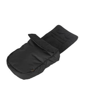 voetenzak zwart