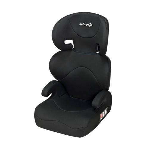 Safety 1st Kinderveiligheidszitje Road Safe 2+3 zwart 85137640