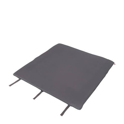 Topmark matras voor campingbed/box Parker kopen
