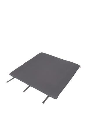 matras voor campingbed/box Parker