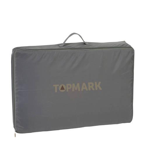 Topmark matras voor campingbed Charlie kopen