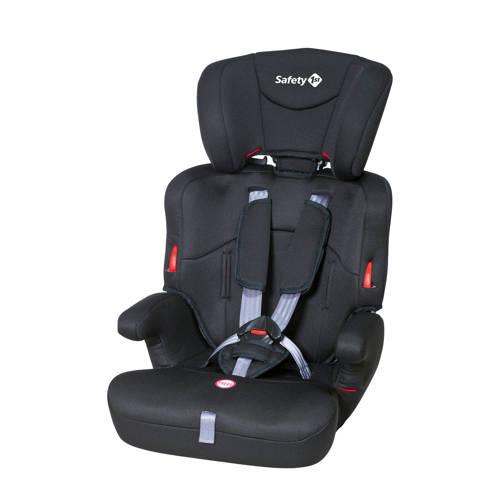 Safety 1st Autostoel 3-in-1 Ever Safe 1 + 2 3 zwart 85127640
