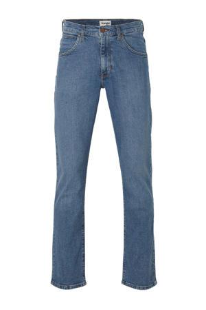 regular fit jeans Arizona