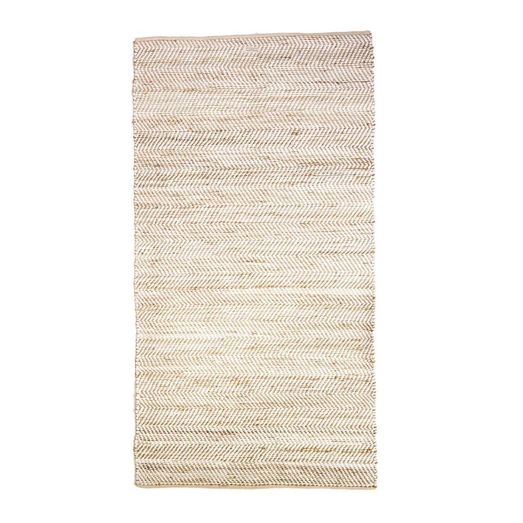 Riviera Maison vloerkleed  (240x140 cm)