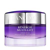 Lancôme Rénergie Multi-Lift dagcrème - 50 ml
