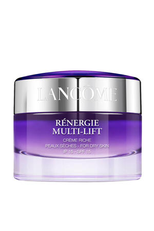 Rénergie Multi-Lift dagcrème - 50 ml
