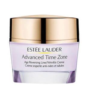 Advanced Time Zone dagcrème - 50 ml