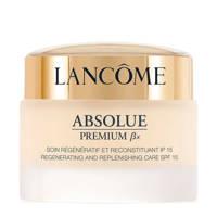 Lancôme Absolue SPF15 dagcrème - 50 ml
