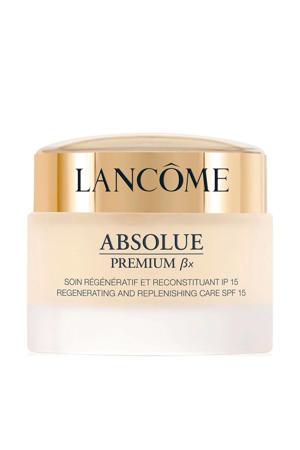 Absolue SPF15 dagcrème - 50 ml
