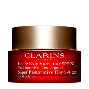 Super Restorative SPF20 dagcrème - 50 ml