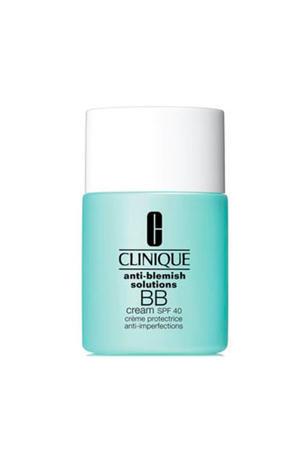 Anti-Blemish Solutions BB Cream - 30 ml