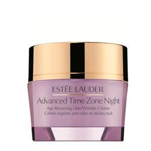 Advanced Time Zone Night gezichtscrème - 50 ml
