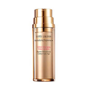 Revitalizing Supreme Plus Anti-Aging serum - 30 ml
