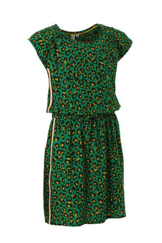 5ff02ae53d0 meisjeskleding bij wehkamp - Gratis bezorging vanaf 20.-