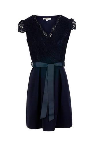 5ae28e382a0be1 Morgan Dames jurken bij wehkamp - Gratis bezorging vanaf 20.-