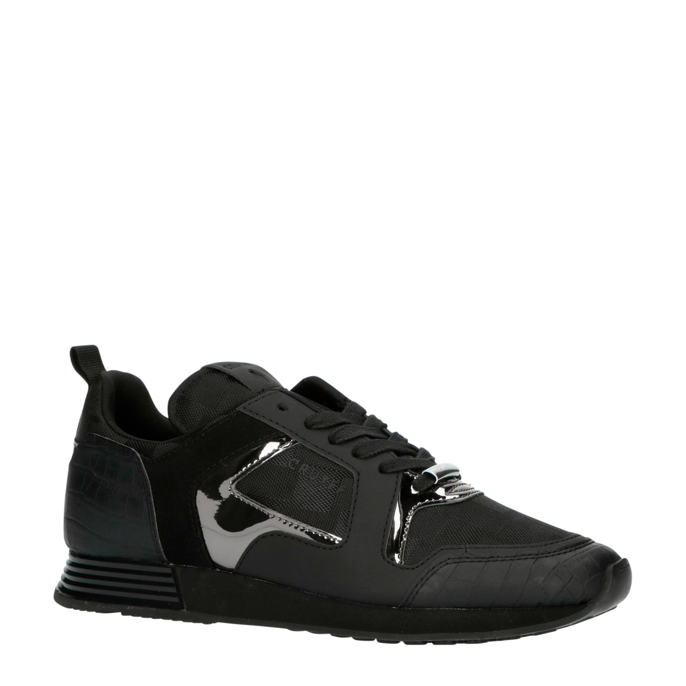 first rate 2919b 556c1 cruyff-lusso-sneakers-zwart-zwart-8719796204555.jpg