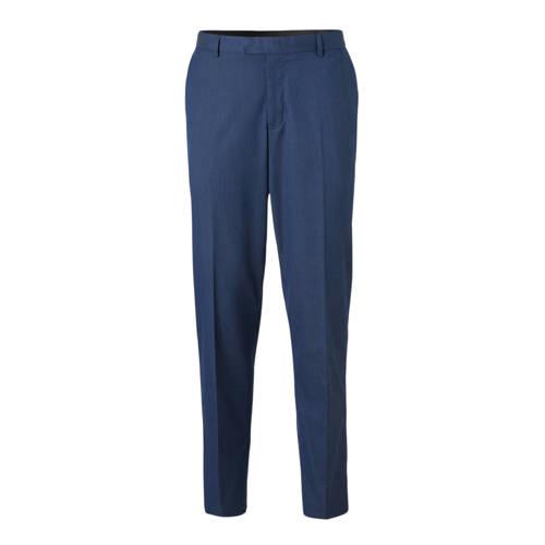 C&A Angelo Litrico pantalon