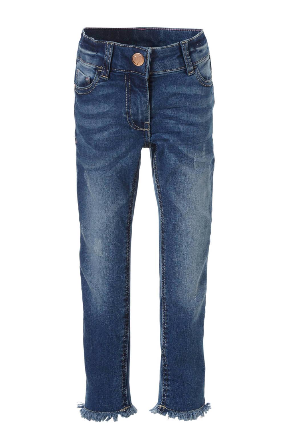 C&A Palomino super skinny jeans, Stonewashed