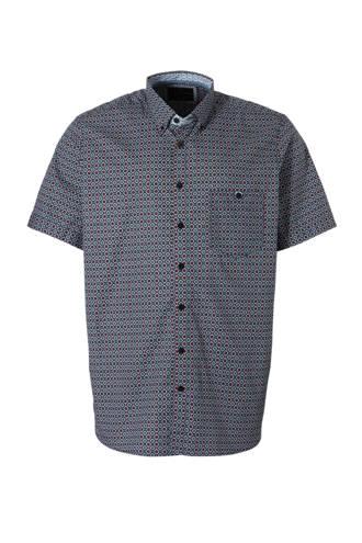 XL Canda overhemd