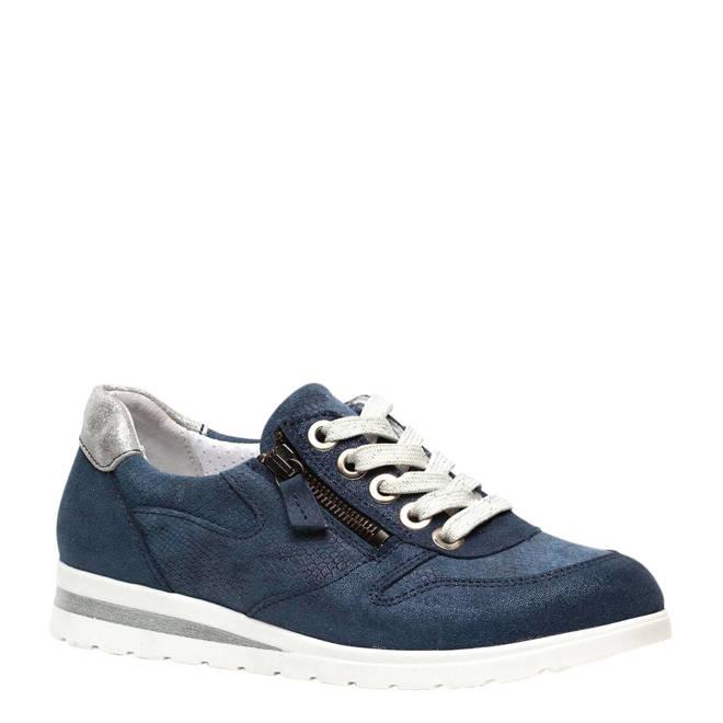 f5a6b46374d Nieuwe collectie damesschoenen & -sneakers bij wehkamp - Gratis ...