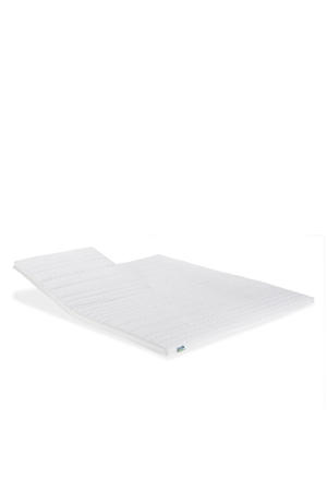 splittopmatras Comfort Visco  (140x210 cm)