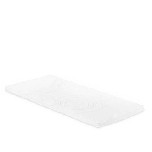 Beddenreus topmatras Topcare Foam (100x200 cm)