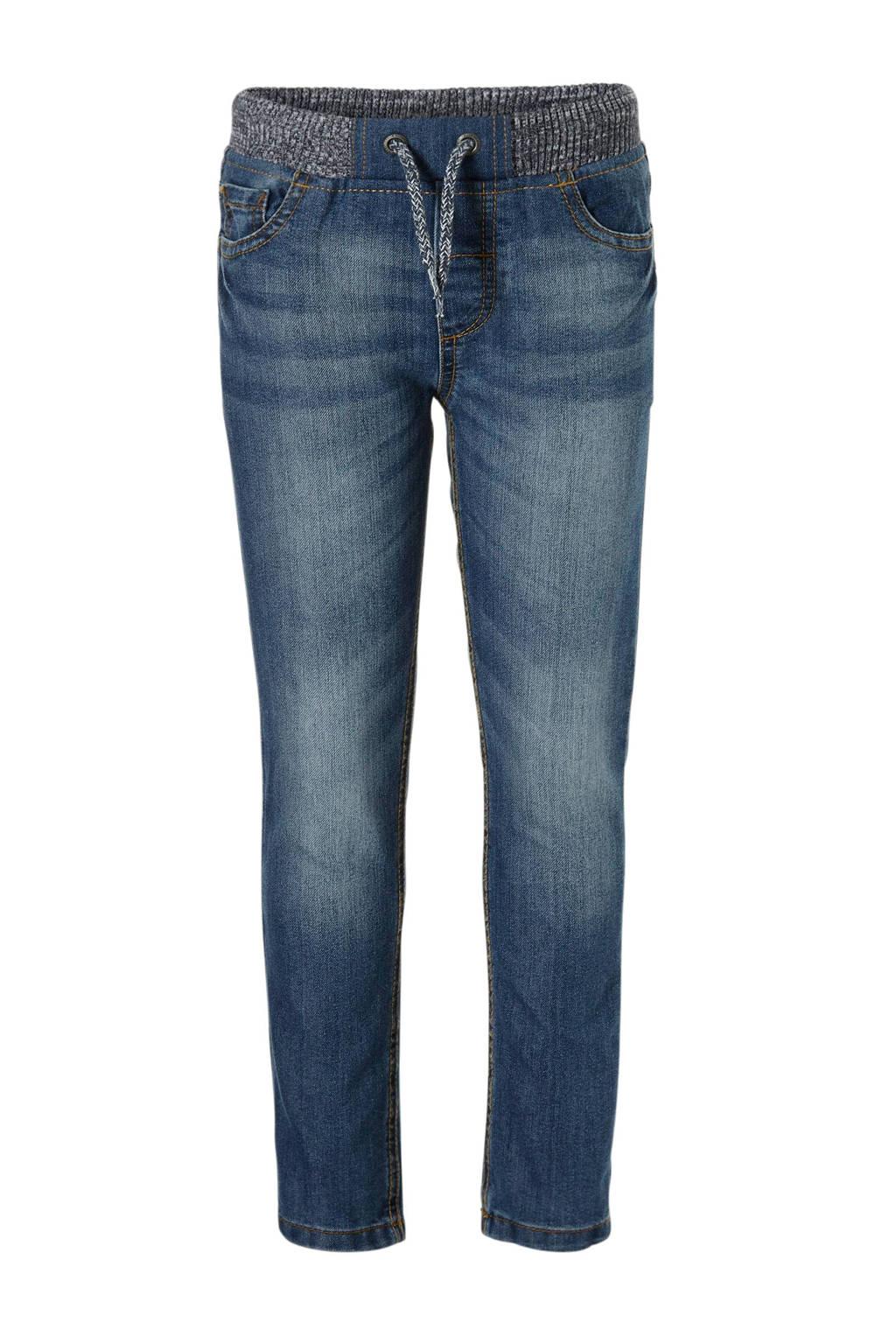 C&A Palomino slim fit jeans, Stonewashed