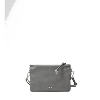 5a0a0e5561a Mode accessoires bij wehkamp - Gratis bezorging vanaf 20.-