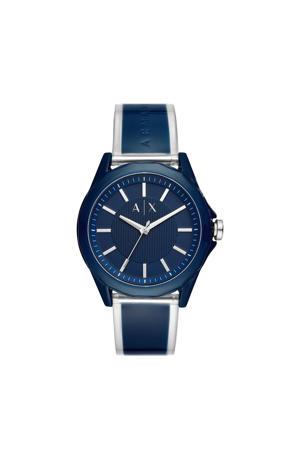 Drexler Heren Horloge AX2631