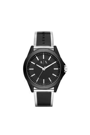 Drexler Heren Horloge AX2629