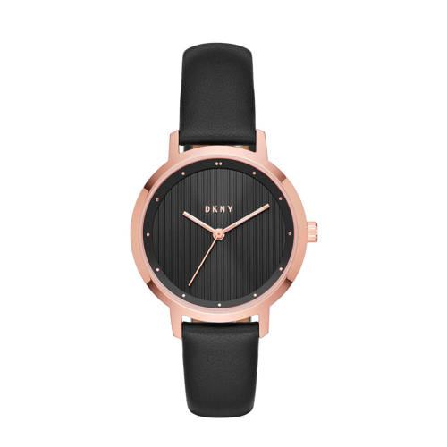DKNY horloge NY2641