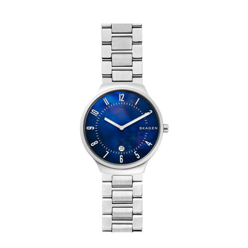 Skagen horloge SKW6519 kopen