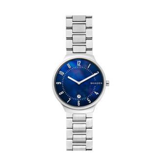 horloge SKW6519