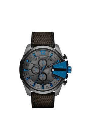 horloge DZ4500