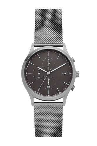horloge SKW6476