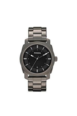 Machine Heren Horloge FS4774