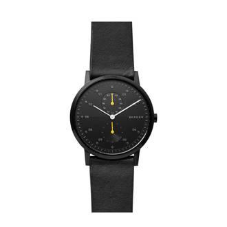 horloge SKW6499
