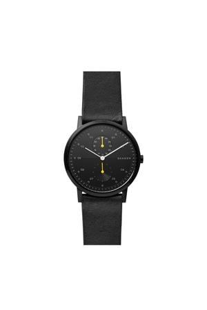 Kristoffer Heren Horloge SKW6499