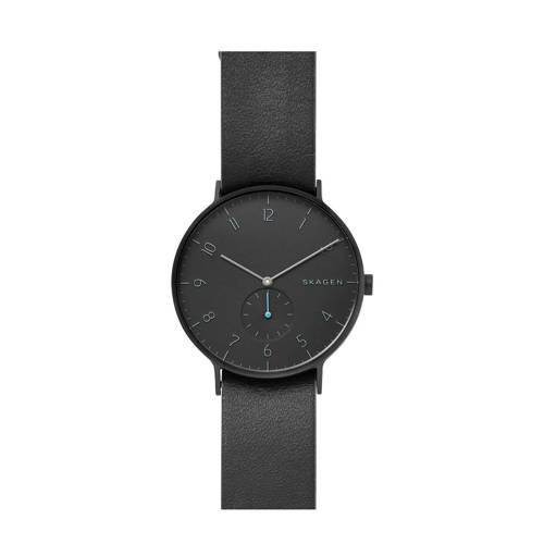 Skagen horloge SKW6480 kopen