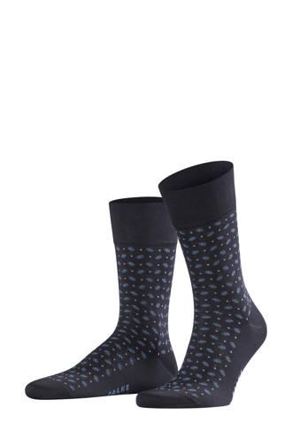 sokken Sensitives marine