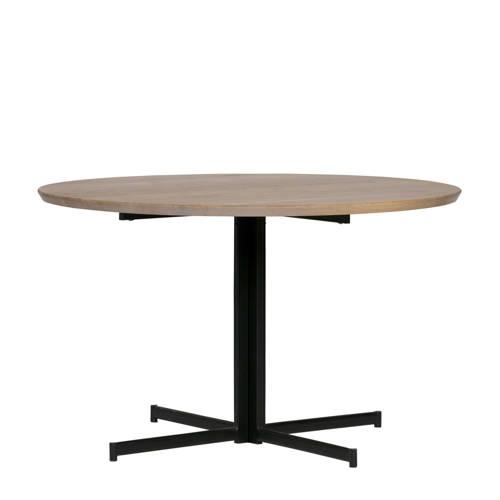 vtwonen ronde eettafel Panel 130 cm kopen