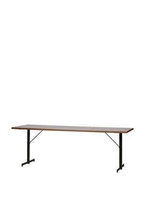 eettafel Panel 190 cm